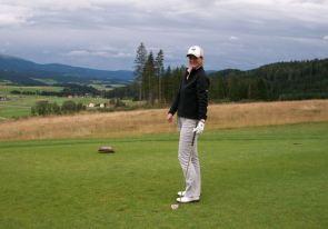 Golf Mariahof1