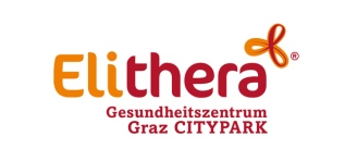 citypark-elithera-642x300-1