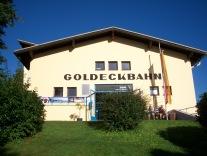 Goldeck 240816 Kamera (15)