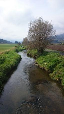 Am Glanradweg
