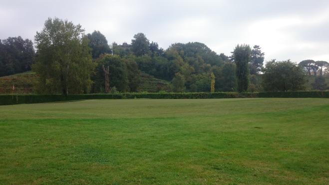GC Montecchia