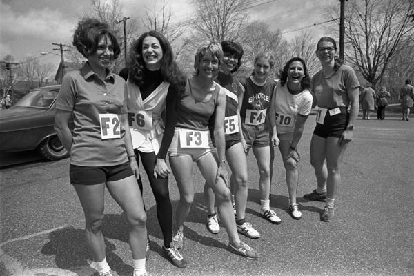 1972_women