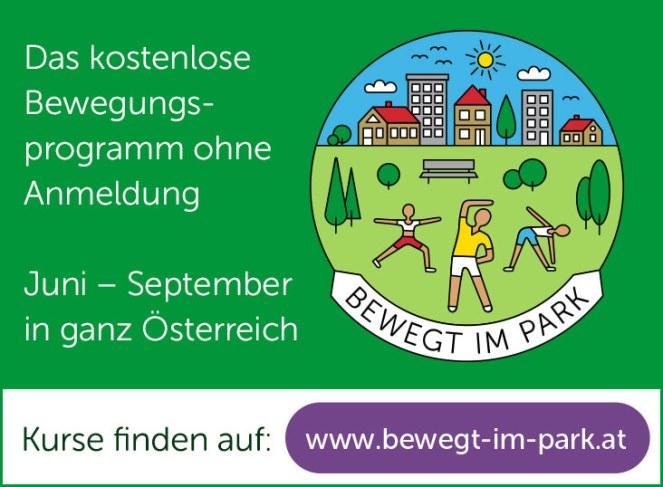 Banner_Bewegt im Park_Website