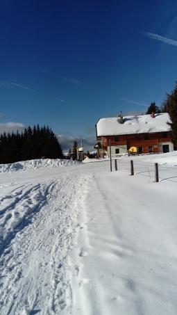 Grebenzenhaus