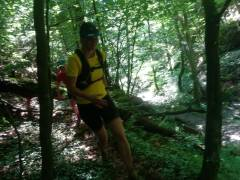 Super Trails