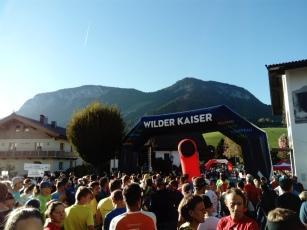Start Söller Zehner