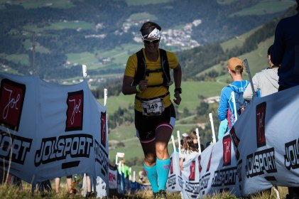 Kaisermarathon ©sportograf.com