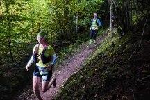Pölventrail ©sportograf.com